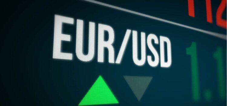 Qué son los pares de divisas en Forex