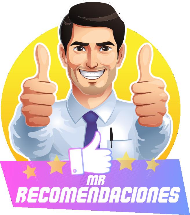 Recomendaciones online