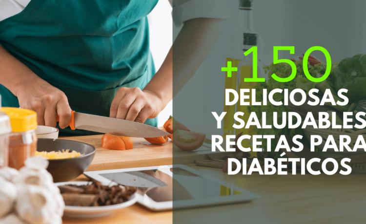Qué Puede Comer Una Persona Con Diabetes